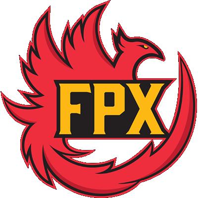 FunPlusPhoenix