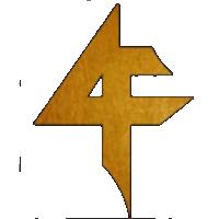 F4.gaming