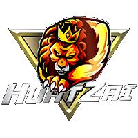 HZ 队徽