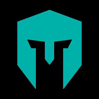 IMT队徽