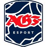 AGF队徽