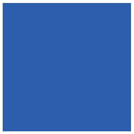 ES.Y 队徽
