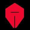 TopEsports队徽