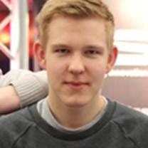 AndreasNielsen