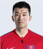 Dong Honglin