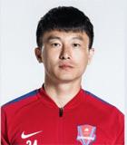 Liu Weidong
