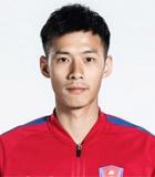 Wang Weicheng
