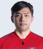 Zhao Boyuan