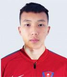 Huang Jiahao