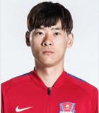 Liu Le