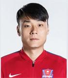 Tang Jiashu