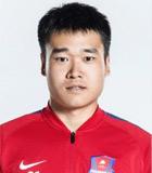 Wang Zixiang
