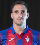 Roberto Antonio Correa Silva, Rober
