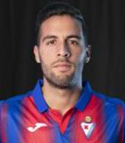 Esteban Rodrigo Burgos