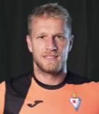 Yoel Rodriguez Oterino