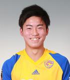 Naito Yoshida