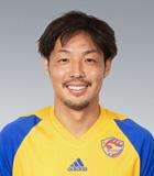 Shingo Tomita
