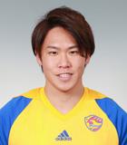 Takayoshi Ishihara