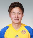Keiya Shiihashi