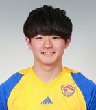 Wataru Tanaka