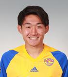 Fumiya Suzuki