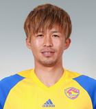 Yasuhiro Hiraoka