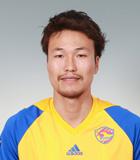 Kim Jung Ya