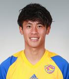 Takuma Hamasaki