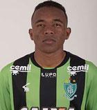 Anderson Ferreira da Silva, Para