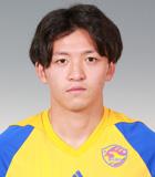 Takumi Mase