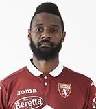 Julio Nicolas Nkoulou Ndoubena