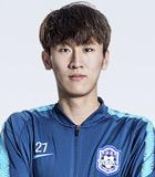 Xie Weijun