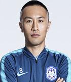 Zhang Chiming
