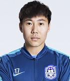 Hui Jiakang