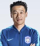 Rong Hao