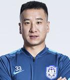 Teng Shangshen