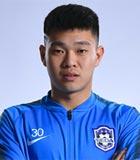 Ding Bowei