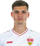Mateo Klimowicz