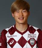 Kyogo Furuhashi