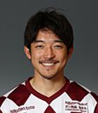 Daigo Nishi