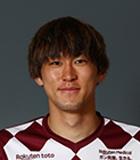 Ryuma Kikuchi