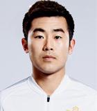 Zheng Dalun