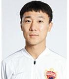 Xu Yang