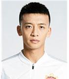 Jin Qiang