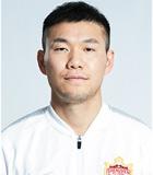 Li Yuanyi