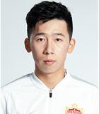 Chen Fujun
