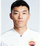 Lv Haidong