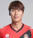 Song Ju Hun