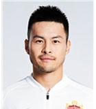 Zhou Yajun