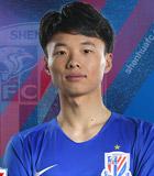 Wang Haijian